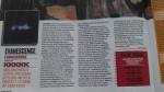 Kerrang - Evanescence