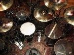 evanescence_drum_mics
