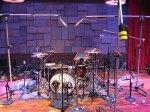 evanescence_drum_mics2