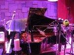 evanescence_piano_mics