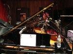 evanescence_piano_mics2