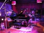 evanescence_piano_mics3