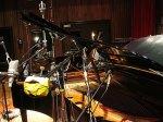 evanescence_piano_mics4