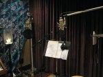 evanescence_vocal_mics2