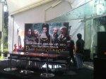 Evanescence - Indonésia